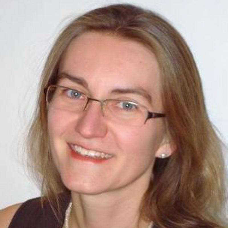 Luzia Annen