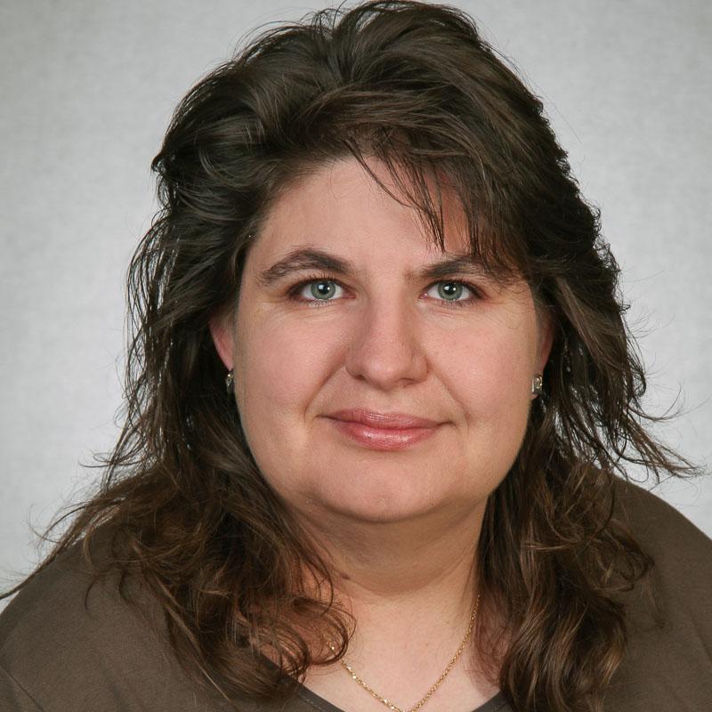 Elsbeth Knechtle