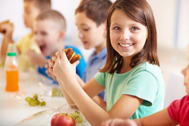 Vielfalt in der Mittagsbetreuung – Ideen und Konzepte im Fokus