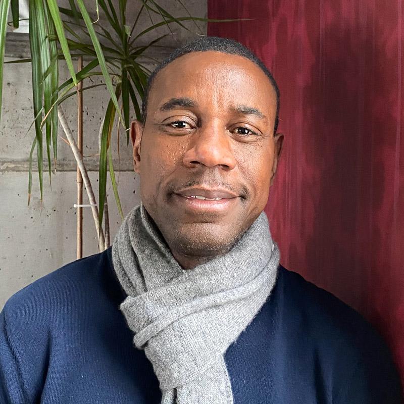 Amos Omoruyi
